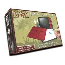 Army Painter Wet Palette TL5051