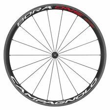 Campagnolo Clincher Bicycle Front Wheels