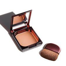 SHISEIDO BRONZER  Color : 3 Dark  Brand New in Box