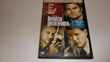 DVD  Departed - Unter Feinden (Special Edition, 2 Disc)