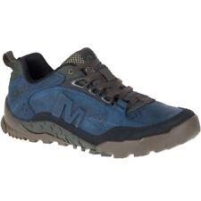 Merrell Annex Trak Low Sodalite J91803/ Lifestyle Footwear Men's Shoes