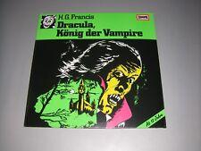 Gruselserie 3 - 03/dracula König der Vampire