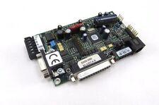 Applied Motion Products BLuDC4-S Digital Servo Drive Part Number 5000-090