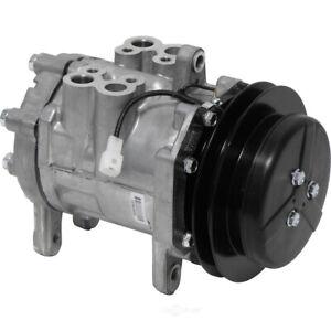 A/C Compressor UAC CO 29003C