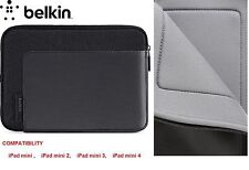 Belkin Taschen & Hüllen für Tablets auf Neopren