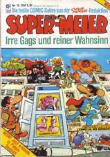 Super-Meier Nr. 12