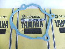 Yamaha TDR 125 1991 Guarnizione coperchio copertura pompa olio motore gasket 3NC