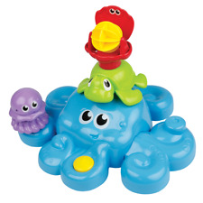 WinFun Ocean Pal Splash Stacker