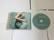 Placebo : Sleeping With Ghosts CD (2003)