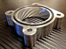 (X716-E) Throttle Body Spacer for 2007- 2012 Nissan SENTRA 2.0l
