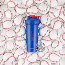 Blender Bottle Edición Especial Clásico 28 OZ spoutguard Shaker-Americana