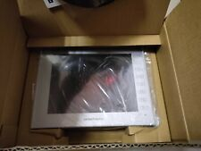 FUJI HMI V9080ICD HAKKO Touch Screen Panel New In Box Expedited Shipping