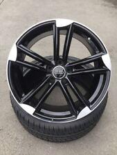 18 Zoll WH27 Winterräder 235/40 R18 Reifen für Audi A4 S4 A6 Seat Alhambra ABE
