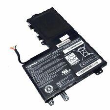 Original Battery For Toshiba Satelite U940 E55 E55T E45T PA5157U-1BRS P000577250