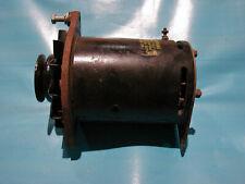 1964 1965 Ford Mustang Fomoco Stamped Generator W/Regulator