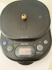 Authentic Pandora 14k Gold Charm - 576 BEAD