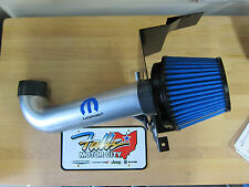 2004-2010 Dodge Magnum Charger Challenger Chrysler 300 5.7 Cold Air Intake Mopar
