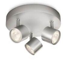 PHILIPS LED Wandleuchte Modern Spot Energiesparend Deckenspot Strahler Lampe