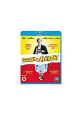 Youth In Revolt Blu-RAY NEW BLU-RAY (MP916BR)