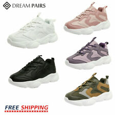 DREAM PAIRS Kids Boys Girls Running Shoes Sports Sneakers Outdoor Sports Shoes