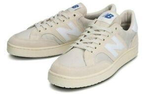 New Balance PRO COURT CUP CCA PROCTCCA White Court Style Shoes
