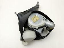 Belt Safety Belt Safety Belt Tensioner Right Front for Mazda 2 DE 07-10