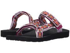 4b17955608d0 Teva Rubber Slides Sandals   Flip Flops for Women