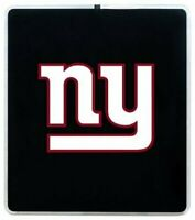 NFL New York Giants Mouse Pad-LED Lighted