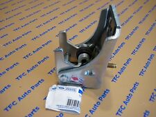Ford Mustang Lower Door Hinge Left or Right Side OEM New Genuine Part 1994-2004