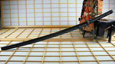SKYJIRO JAPANESE TAMAHAGANE KOBUSE SAMURAI SWORD KATANA LIMITED COLLECTOR GRADE