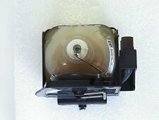V7 Projektor Beamer Ersatzlampe VPL698-1E  ersetzt LMP65 für Sanyo PLC-SL20 / PL