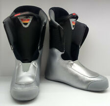 Ski Boot Liners - BRAND NEW - Nordica size 28.5 - Excelent condition