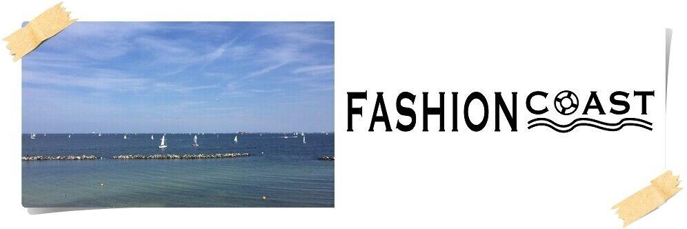 www_fashioncoast_de