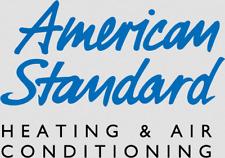Trane American Standard KIT18110