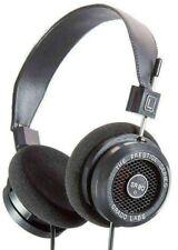 Grado SR80e Headband Headphones - Black