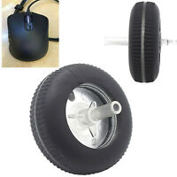 Mouse Pulley Scroll Wheel Roller for Logitech G403 G603 G703 Wireless MOUSEWHEEL