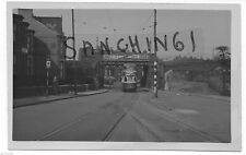 Liverpool Real Photographic (rp) Collectable Lancashire Postcards