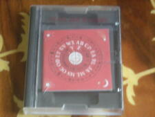 Pearl Jam No Code Minidisc in Like Cond 1996 Epic Records and Sony Music
