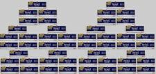 Premier Supermatic King Size Full Flavor Cigarette Filter Tubes 50 Boxes 3101-50