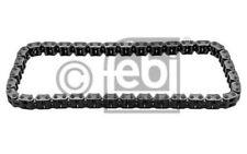 FEBI BILSTEIN Cadena de distribución SEAT LEON IBIZA AUDI A3 VOLKSWAGEN 40007