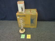 6 PHILIPS ED-37 CERAMALUX LIGHT BULB HIGH PRESSURE SODIUM 360 WATTS RETROLUX