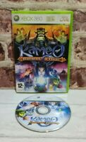 Kameo: Elements of Power (Xbox 360) - Free P&P