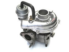 Turbo Turbolader Honda Accord 2,0 TCI Civic 2,0 i TDI Rover 200 220 SDI (1996-)