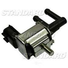 Vapor Canister Purge Solenoid Standard CP743