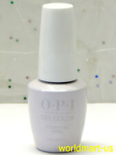 OPI GelColor Soak Off GC 106- Mod About You / PASTEL Collection