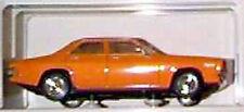 Trax Model TR17B - 1971 HQ Holden