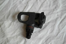 New right pedal KEO classic look lock mountain road bicycle
