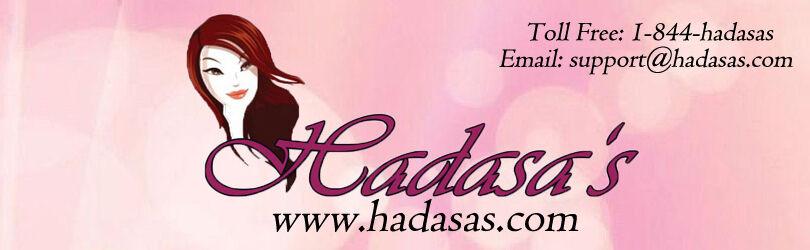 Hadasa's