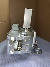Thermo Finnigan Ltq Orbitrap Xl Main Vacuum Pump Assembly Unit Part V583 Hhz