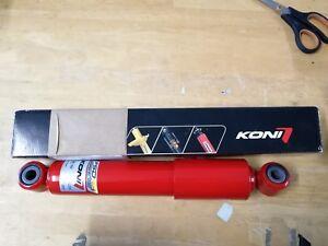 1x KONI Special-Active für Fiat Ducato 250 290 Adria Carthago Hymer Hinterachse